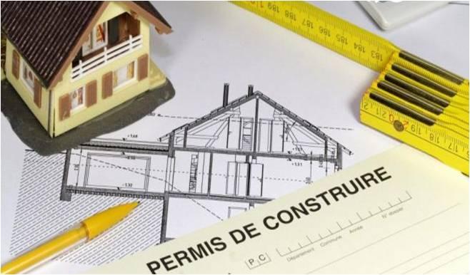 Licence to build ou comment obtenir un permis de construire for Un permis de construire