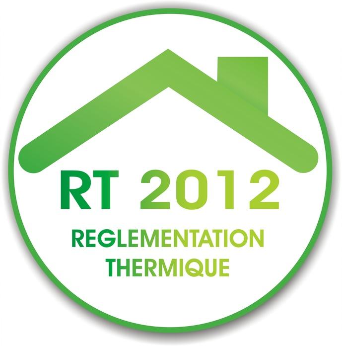 """Résultat de recherche d'images pour """"rt2012"""""""