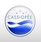 ProjetCassiopee