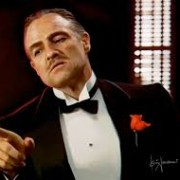 illustration_donCorleone