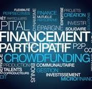 Illustration_Financement