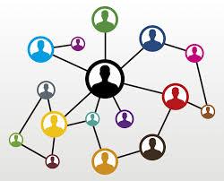 Le réseau, outil pour identifier les entreprises à solliciter pour un DCE