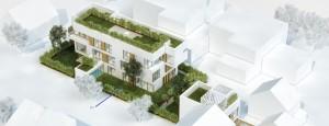Jardin Lot1