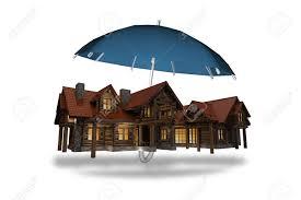 GFA : une forme d'assurance