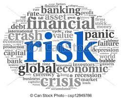 Référé préventif : une évaluation des risques à prendre (ou pas)