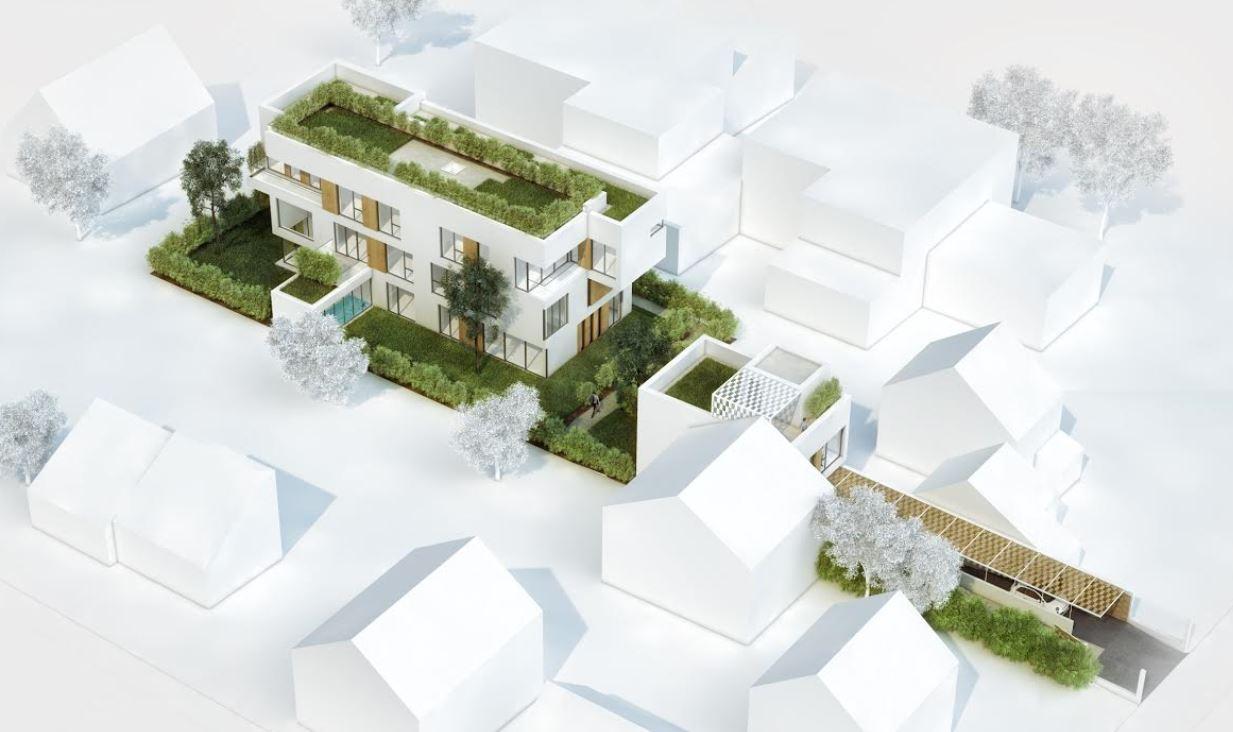 habitat participatif mise en vente d 39 un logement vitry sur seine. Black Bedroom Furniture Sets. Home Design Ideas