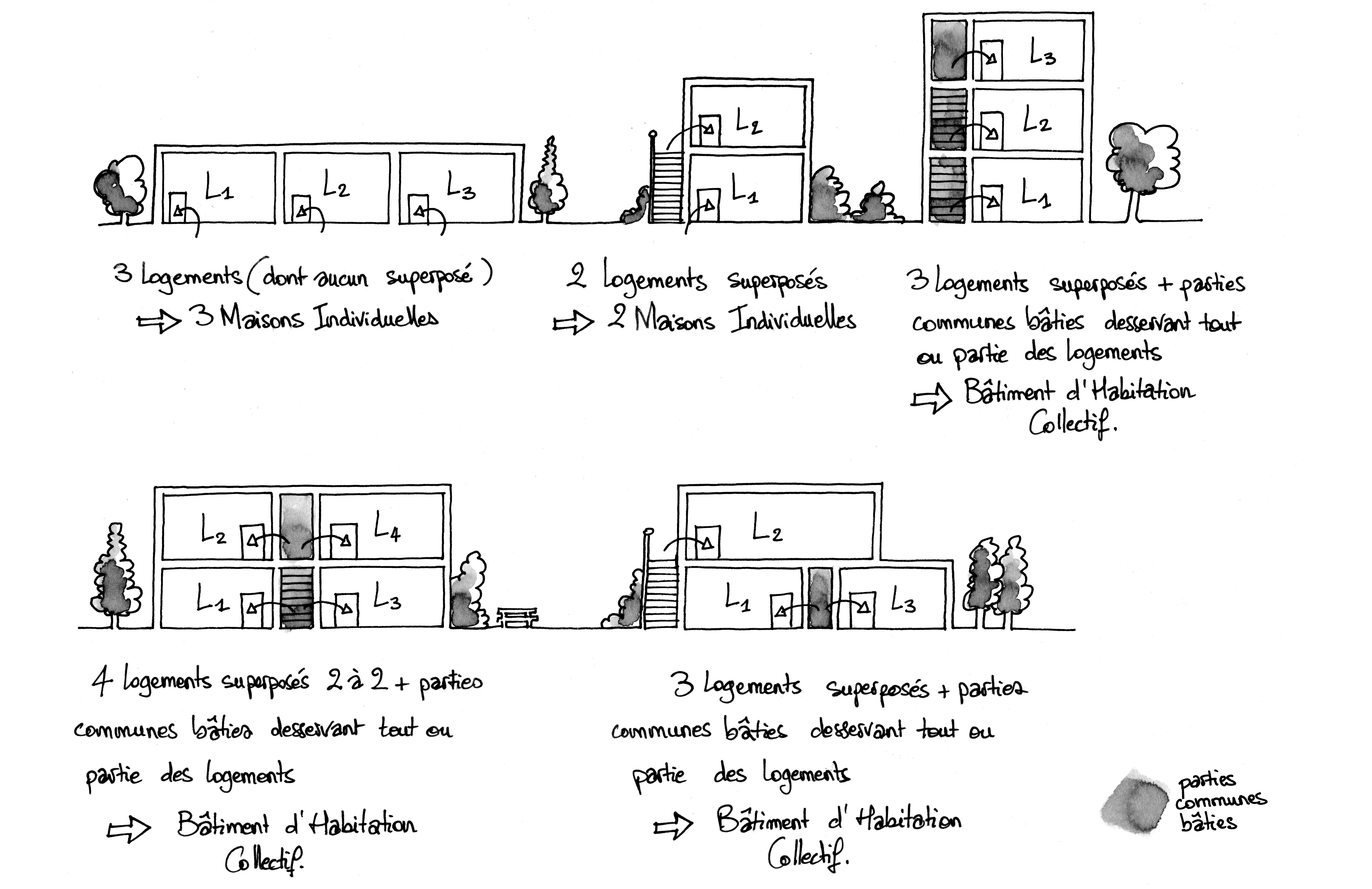 guide construction maison individuelle pdf